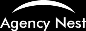 Agency Nest